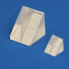 Coated Right Angle Prisms